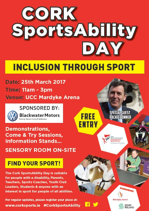 sportsability-day-poster