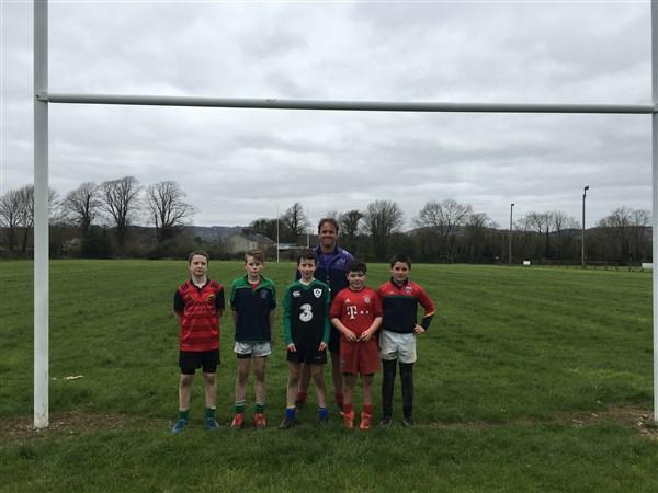 rugby-b2